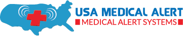 USA MEDICAL ALERT